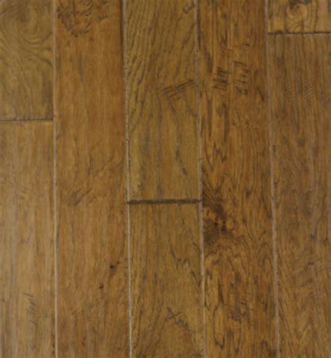 Acacia, Birch, Elm, Hickory   Prolex Flooring