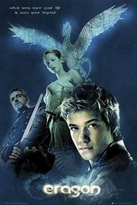 Eragon 2 Movie Release Date | www.pixshark.com - Images ...