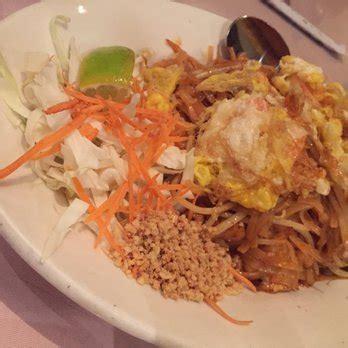 thai kitchen irvine thai kitchen 220 photos 437 reviews thai 4250