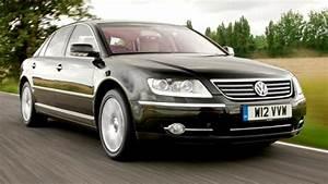 Volkswagen Phaeton Occasion : volkswagen phaeton ~ Medecine-chirurgie-esthetiques.com Avis de Voitures