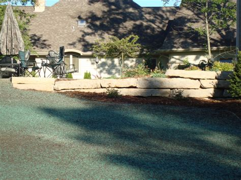 hydroseed reviews new lawn installation