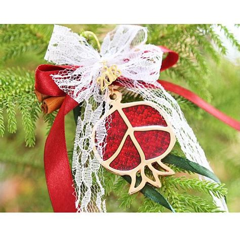 lucky colors christmas decor 24 best lucky charms images on lucky charm evil eye and jewelry