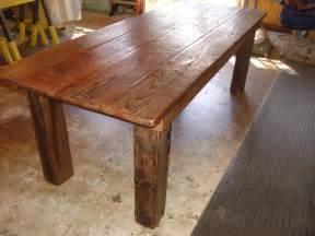 kitchen island farm table primitivefolks farm tables harvest tables kitchen islands folk and more custom