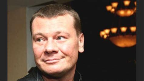 Miris krievu aktieris Vladislavs Galkins - DELFI