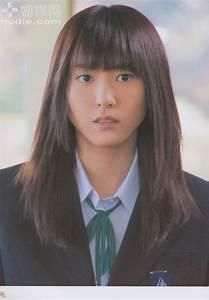 Picture of Hanamizuki