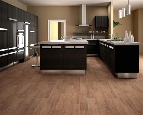 carrelage cuisine imitation parquet carrelage imitation parquet idées pour l 39 intérieur moderne