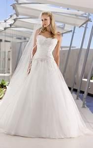 Hochzeitskleid Auf Rechnung : prinzessin hochzeitskleider ~ Themetempest.com Abrechnung