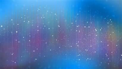 Stardust Background Snow Line Wallpapers Spark Dark