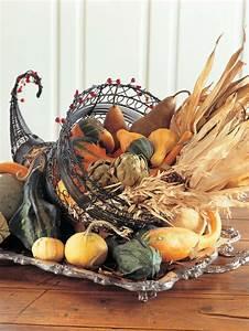 Herbst Tischdeko Natur : 40 tolle varianten f r tischdeko im herbst ~ Bigdaddyawards.com Haus und Dekorationen
