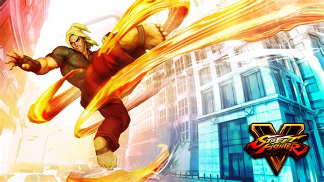 Fighter Images Wallpapers Anime Wallpaper - fighter v wallpapers 73 images