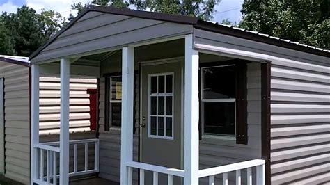 buy  tiny house    tiny homes mortgage