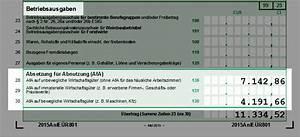 Berechnung Erbschaftssteuer Immobilien : abschreibung afa abschreibungsmethoden im berblick ~ Eleganceandgraceweddings.com Haus und Dekorationen