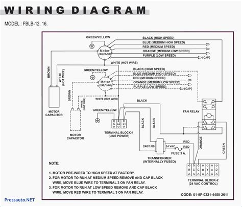 Find Out Here Phase Immersion Heater Wiring Diagram Download