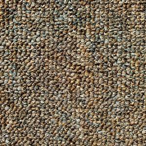 301 moved permanently for Types of carpet texture
