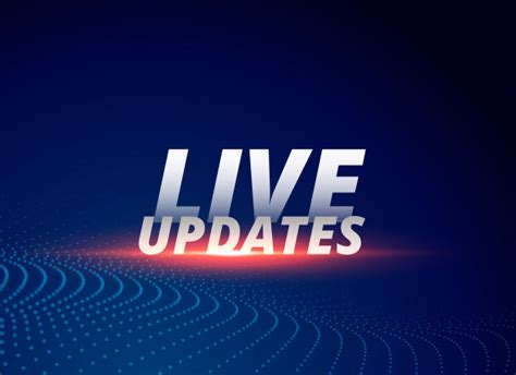 Breaking News Vectors, Photos And Psd Files