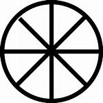 Wheel Icon Svg Onlinewebfonts