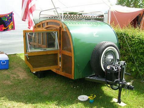 mini wohnwagen selber bauen mini wohnwagen selber bauen drift house ein mini wohnwagen wohn wohnwagen selber bauen