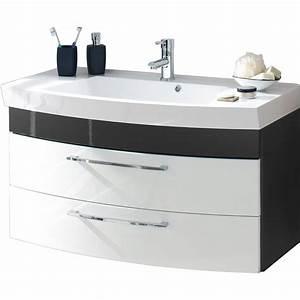 Waschtisch Hängend Mit Unterschrank : doppel aufsatzwaschbecken mit unterschrank ~ Bigdaddyawards.com Haus und Dekorationen