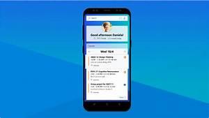 Telefon über Pc : die neuen updates und funktionen von windows 10 ~ Lizthompson.info Haus und Dekorationen