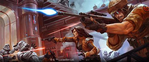 legends   alliance fantasy flight games