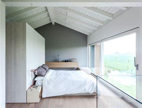 chambre bois blanc chambre bois blanc