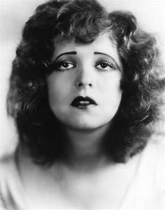 Eyeliner and Liner Notes: A History of Makeup (1900-1920)