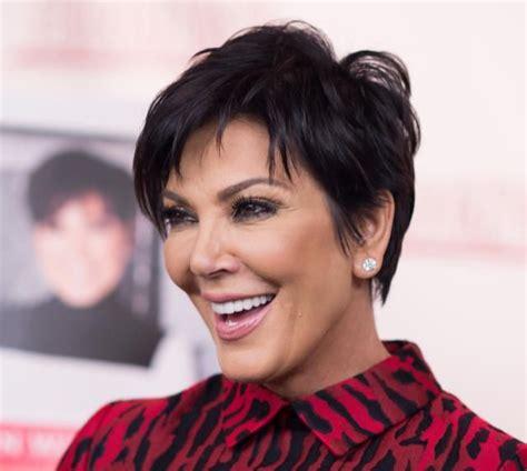 short haircuts  women   edgy haircuts