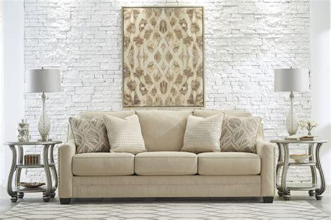Linen Sofa by Mauricio Linen Sofa From 8160138 Coleman Furniture