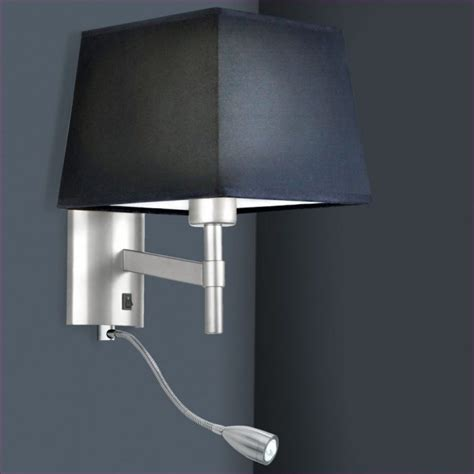 bedroom reading light open innovatio howldb
