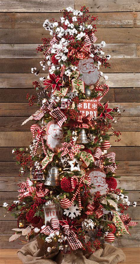 raz christmas trees trendy tree blog holiday decor