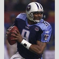 Steve Mcnair  Tennessee Titans  Qb Alltime Favorite Football Player!!! Rip #9!!! Sports