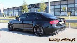 Audi A4 B8 Bremsen : b8 audi a4 lowered google search audi pinterest ~ Jslefanu.com Haus und Dekorationen