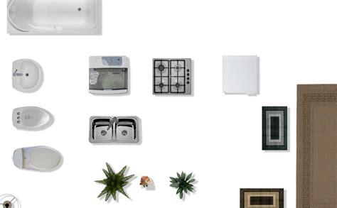 bathroom designer free psd 2d floorplan furniture 3d model 2d 3d and interiors