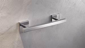 Haltegriffe Für Behinderten Wc Hewi : haltegriffe f r das badezimmer haltegriffe bad hewi ~ Eleganceandgraceweddings.com Haus und Dekorationen