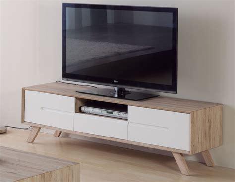 3 suisses canape meuble tv scandinave maison et mobilier d 39 intérieur