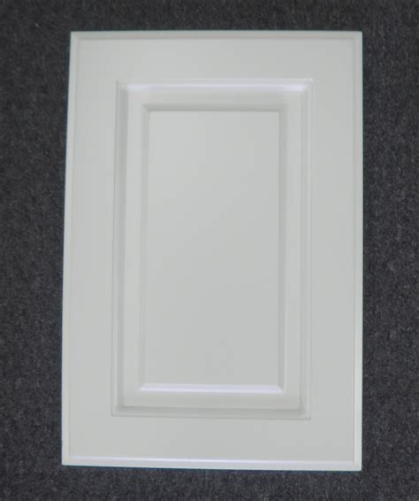 kitchen cabinet doors mdf mdf cabinet doors carolina blind shutter inc 5341