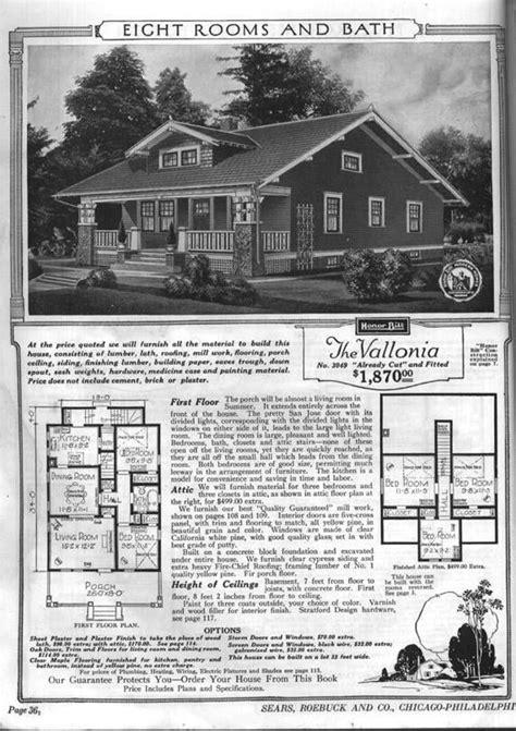 build     bungalow house plans modern