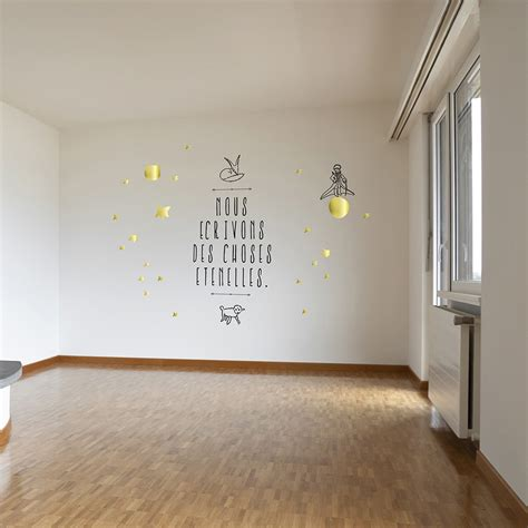 stickers chambres stickers disney chambre bb pooh with suppliers and