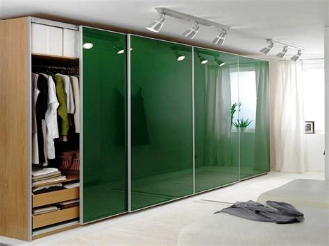 ikea closet doors   sloping ceilings  design