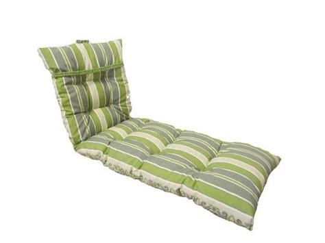 la chaise longue boutique en ligne coussin chaise longue pas cher