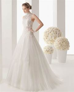 wedding dresses with high neck weddings eve With high neckline wedding dresses