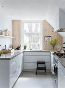 Ideen Für Küchen : k chen ideen kleiner raum ~ Eleganceandgraceweddings.com Haus und Dekorationen