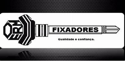 Brasilit Parafuso Galv Telha X110mm Pcs Metallica