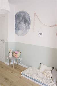 stickers panda chambre bb stunning panda mangeant le With affiche chambre bébé avec achat de fleurs en gros pour particulier