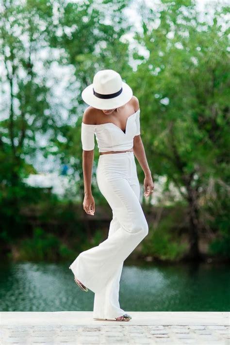 tailleur pantalon femme habillée pour mariage 1001 exemples comment assortir votre tenue pour mariage