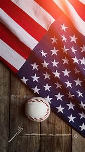 american, flag, hd, iphone, wallpapers