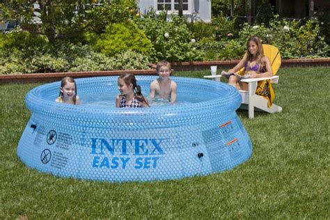 Portable Swimming Pools For Sale