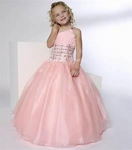 robe mariage pour petite fille tenue cortege enfant pas With robe enfant pour mariage