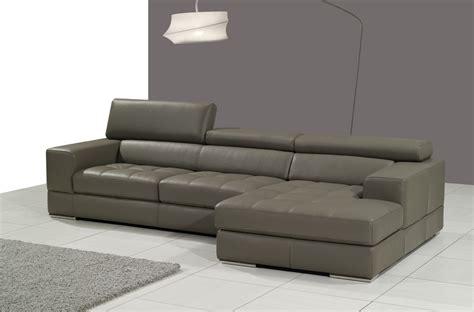 grand canape d angle 12 places maison design hosnya