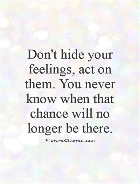 Feeling Quotes In Your Feelings Quotes Quotesgram
